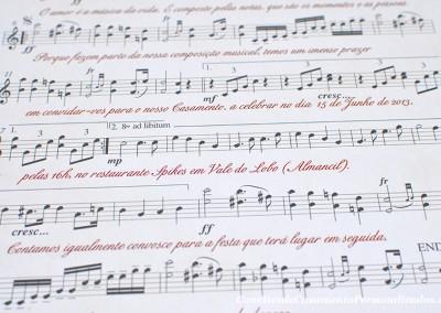09-convite-casamento-claudia-tony-premium-partitura-musical