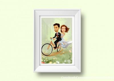 09-convite-casamento-gabriela-pedro-ilustracao