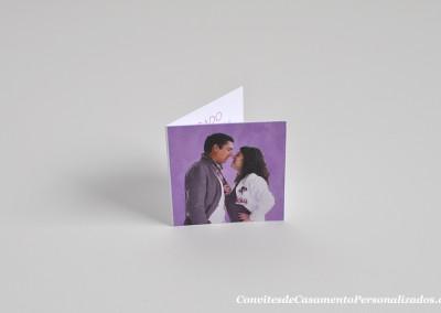 09-convite-casamento-historia-andreia-carlos-cartao-agradecimento