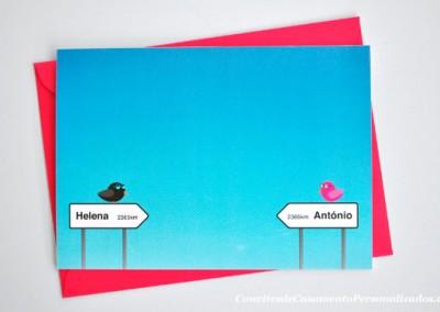 09-convite-casamento-historia-antonio-helena-passaros