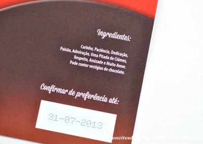 09-convite-casamento-historia-carolina-tiago