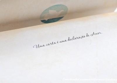 09-convite-casamento-historia-carolina-victor-carta