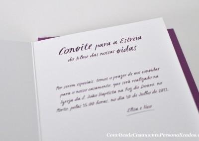 09-convite-casamento-historia-elisabete-francisco-filme