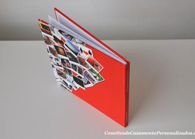 09-convite-casamento-historia-gabriela-fabio-fotografias-livro-honra