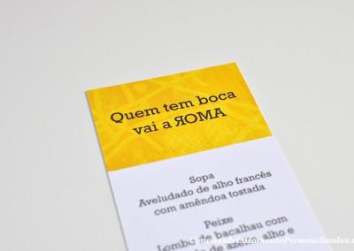 09-convite-casamento-historia-joana-bruno-roma-jogos-menu