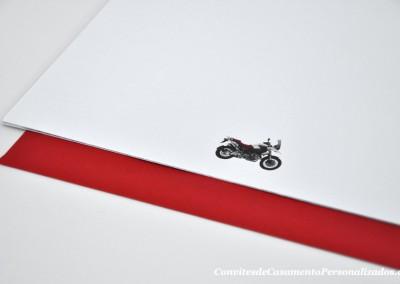 09-convite-casamento-historia-joana-rodrigo-viagens-mota