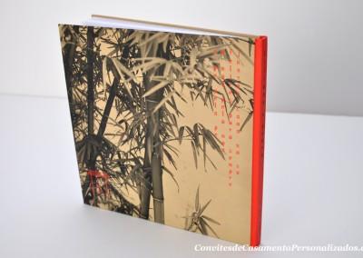 09-convite-casamento-historia-liliane-pedro-oriental-livro-honra