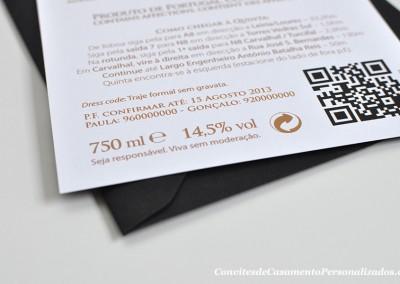 09-convite-casamento-historia-paula-goncalo