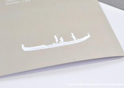 09-convite-casamento-historia-rita-pedro-venesa-livro
