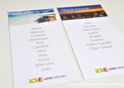 09-convite-casamento-historia-sandra-carlos-bilhete-aviao-seating-plan