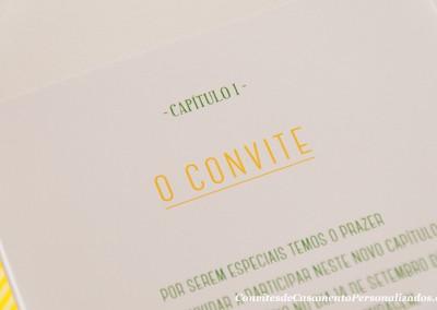 09-convite-casamento-historia-simone-nuno-livro