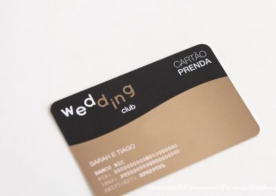 09-convite-casamento-personalizado-bilhete-aviao-sarah-tiago