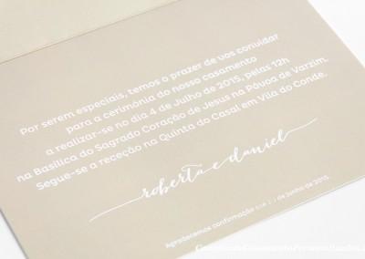 09-convite-casamento-personalizado-roberta-daniel