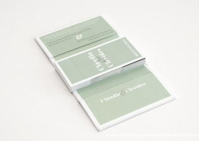 09-convite-casamento-premium-clerides-claudia-iman-flipbook