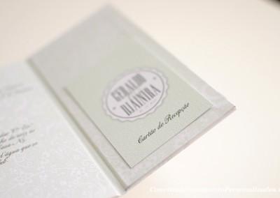 09-convite-casamento-premium-geraldo-djainira-caixa