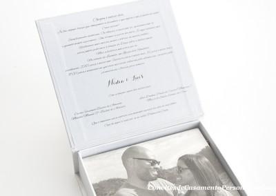 09-convite-casamento-premium-nidia-luis-caixa-musical