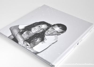 09-livro-honra-convite-casamanto-cecile-e-helder