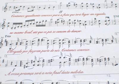 10-convite-casamento-claudia-tony-premium-partitura-musical