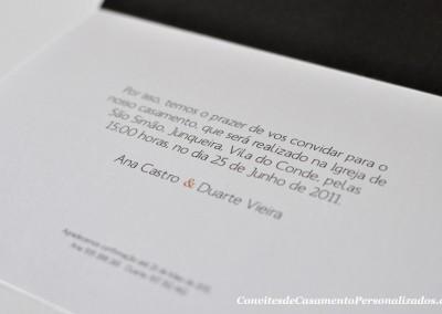 10-convite-casamento-historia-ana-duarte