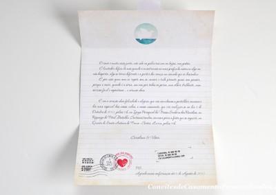 10-convite-casamento-historia-carolina-victor-carta