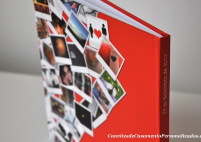 10-convite-casamento-historia-gabriela-fabio-fotografias-livro-honra