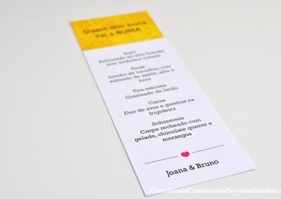 10-convite-casamento-historia-joana-bruno-roma-jogos-menu