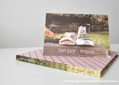 10-convite-casamento-historia-joana-marco-sapatos-par-livro-honra