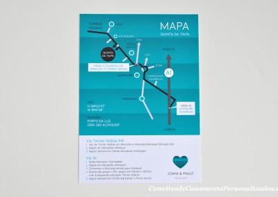 10-convite-casamento-historia-joana-paulo-step-mapa