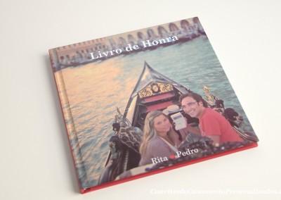 10-convite-casamento-historia-rita-pedro-venesa-livro-honra