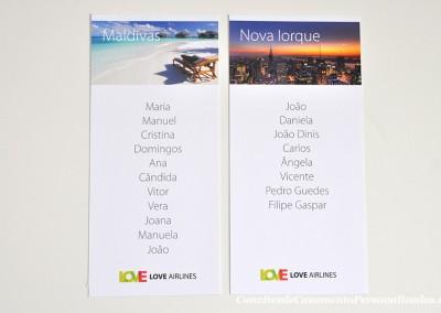 10-convite-casamento-historia-sandra-carlos-bilhete-aviao-seating-plan