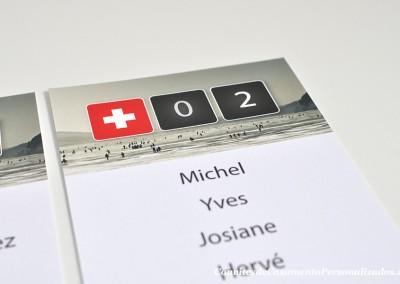 10-convite-casamento-historia-sofia-pascal-suica-seating-plan