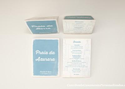 10-convite-casamento-personalizado-daniele-nuno-mar