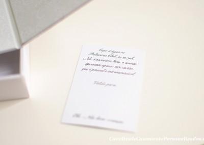 10-convite-casamento-premium-geraldo-djainira-caixa
