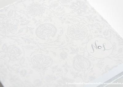 10-convite-casamento-premium-nidia-luis-caixa-musical