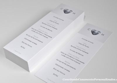 10-ementa-convite-casamanto-cecile-e-helder