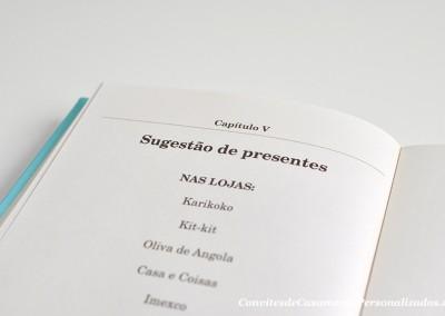 11-convite-casamento-angela-joao-premium-livro