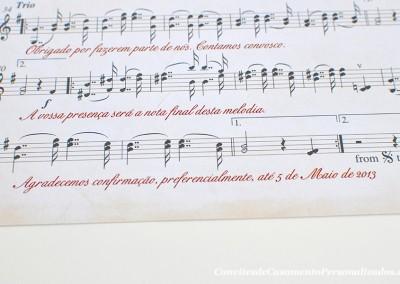 11-convite-casamento-claudia-tony-premium-partitura-musical