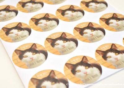 11-convite-casamento-historia-diana-nuno-gato-autocolante