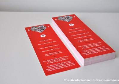 11-convite-casamento-historia-gabriela-fabio-fotografias-menu