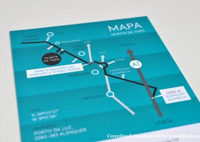 11-convite-casamento-historia-joana-paulo-step-mapa