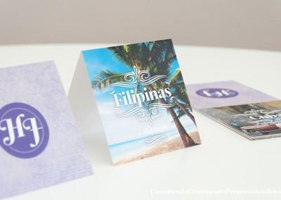 11-convite-casamento-historia-jose-helena-viagens-marcador-mesa