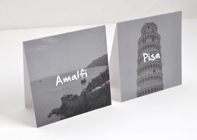 11-convite-casamento-historia-patricia-francisco-viagens-marcador-lugar