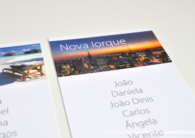 11-convite-casamento-historia-sandra-carlos-bilhete-aviao-seating-plan