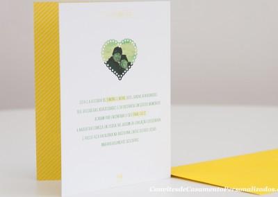 11-convite-casamento-historia-simone-nuno-livro