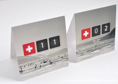11-convite-casamento-historia-sofia-pascal-suica-marcador-mesa