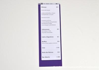 11-convite-casamento-historia-sonia-hugo-computador-menu