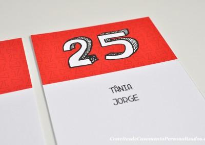 11-convite-casamento-historia-tania-jorge-ideias-seating-plan