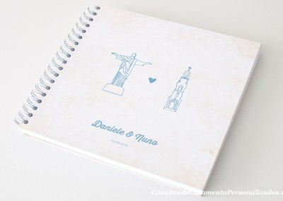 11-convite-casamento-personalizado-daniele-nuno-mar