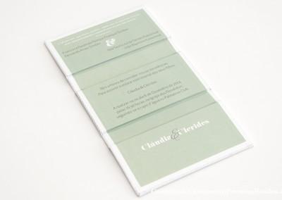11-convite-casamento-premium-clerides-claudia-iman-flipbook