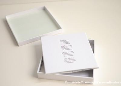 11-convite-casamento-premium-geraldo-djainira-caixa
